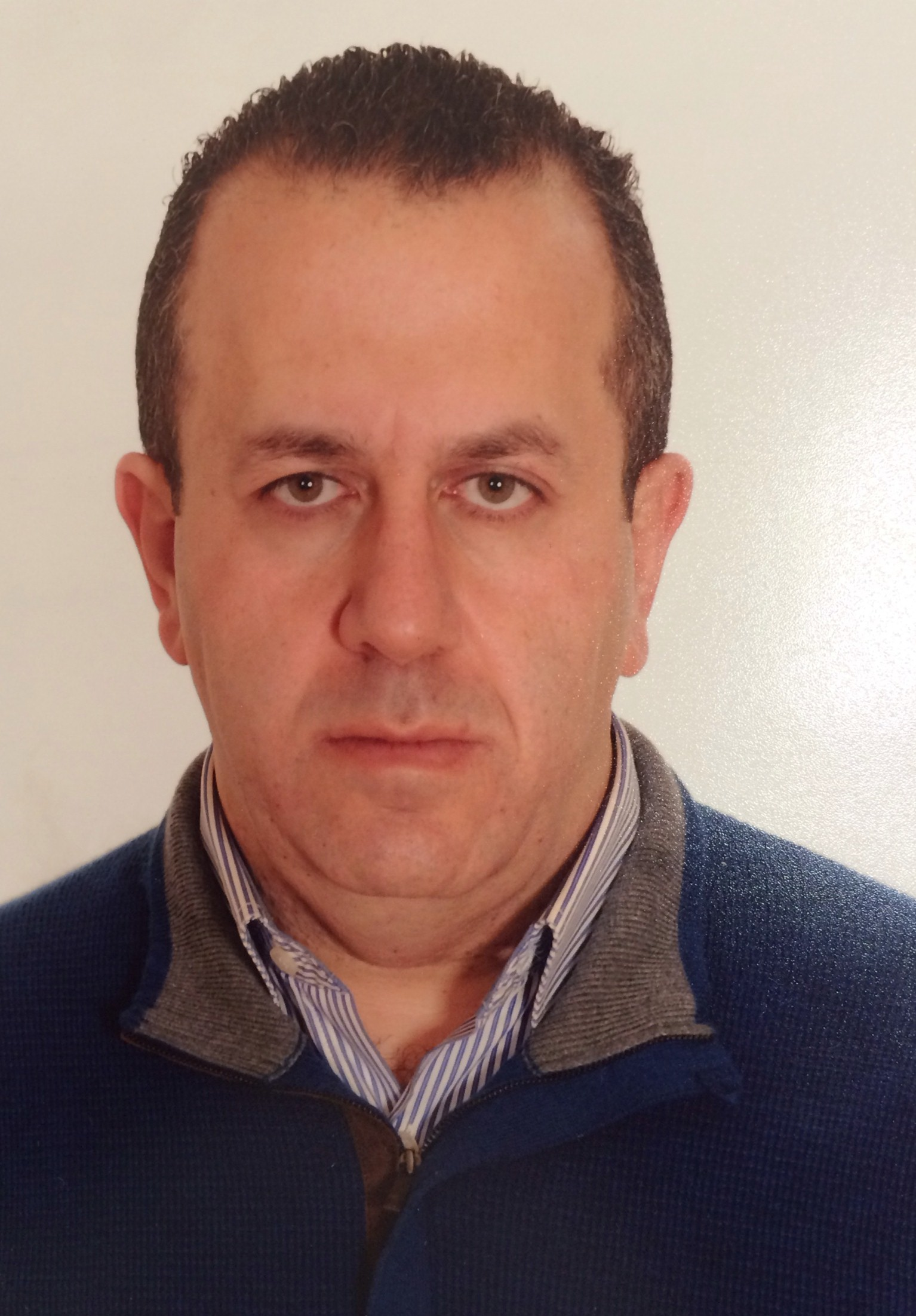 faculty guests cardioalex dr hadi skouri received his medical degree in 1998 from the american university of beirut he completed his internal medicine residency and