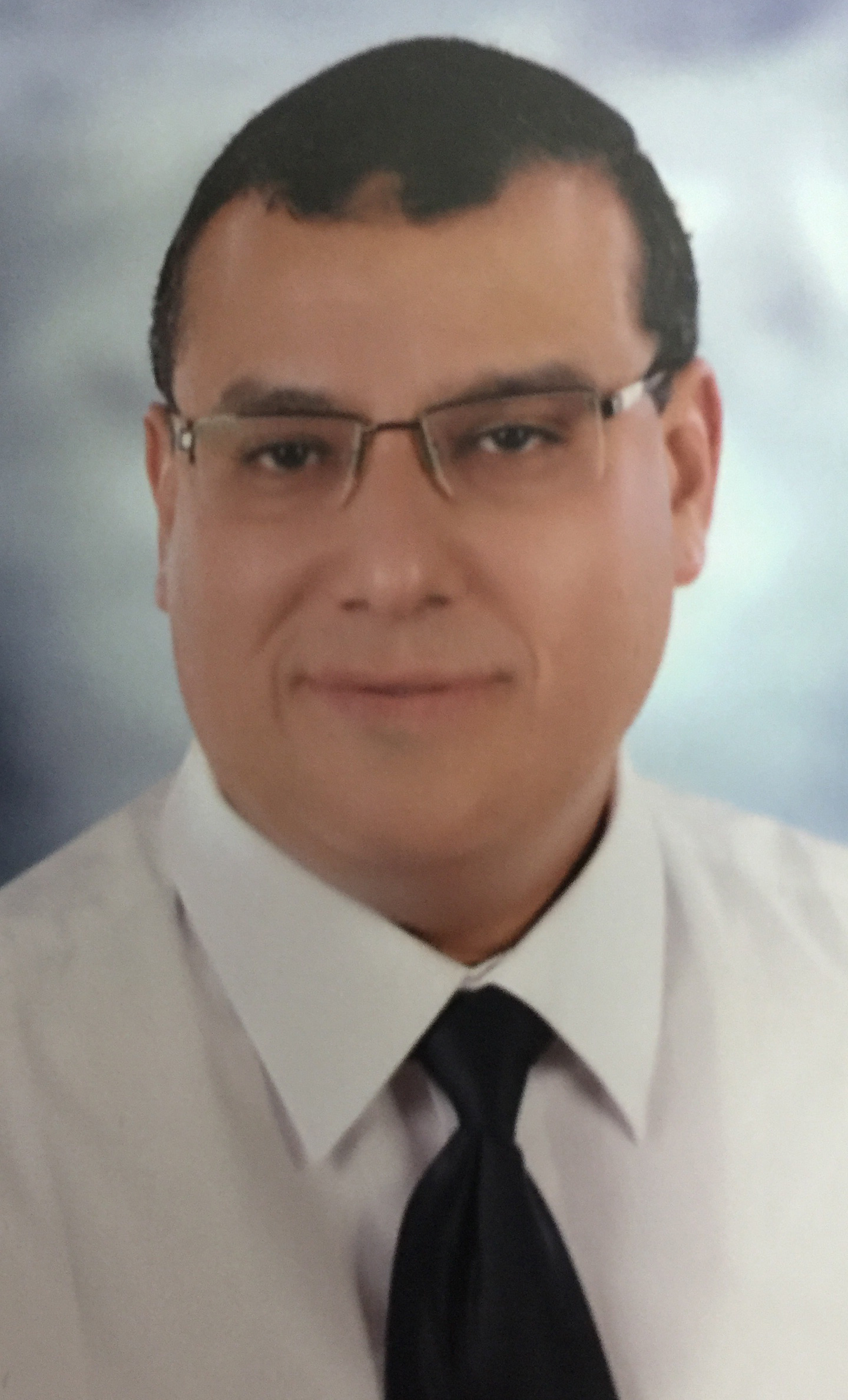 faculty guests cardioalex consultant none invasive cardiology at imc international medical center in jeddah