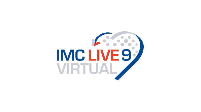 IMC LIVE congress is based on live transmission cases, interactive forum & dedicated lectures. The 9th Middle East CTO Summit will go virtual on January 27 & 28, 2021